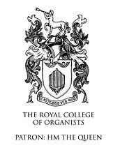 RCO Logo.jpg