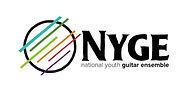nyge logo.jpg