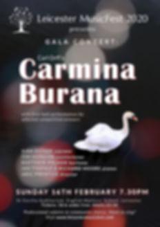 carmina burana(1).jpg