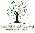 Leicester MusicFest Logo 1 JPG.jpg