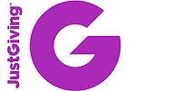 Just Giving Logo.jpg