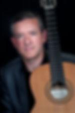 Gary Ryan