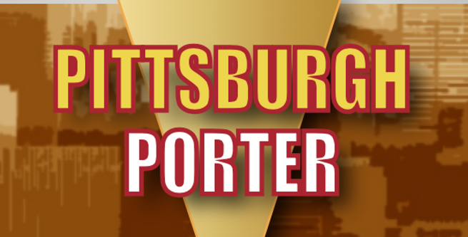 Pittsburgh Porter