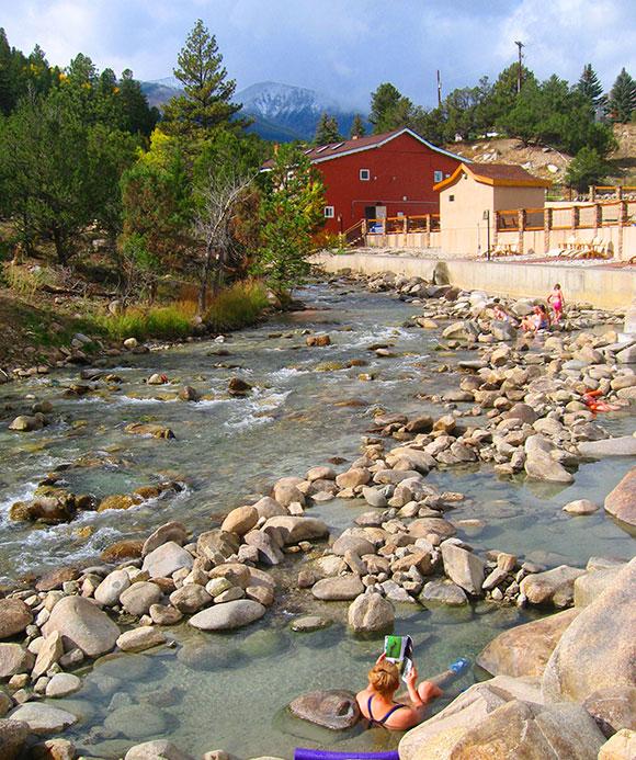 mt-princeton-hot-springs