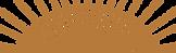 logo-doré-1896-avec-ligne-de-base.png