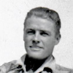 Robert John Tomingas