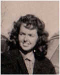 Hailie mid 1930s.jpg