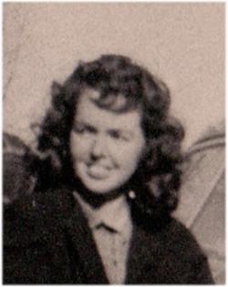 Hailie mid 1930s
