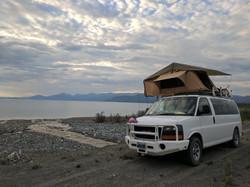 YUKON Territories Canada
