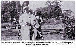 Marvin Ethyl Hailie & Ted.jpg