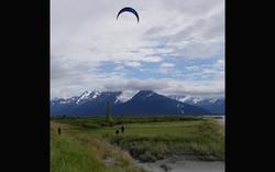 web Parasailing Portage Ranch