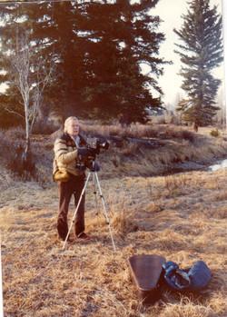 Bob Tomingas photographer copy