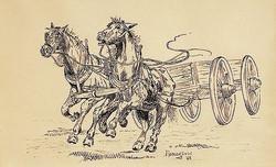 runaway-horses-frederic