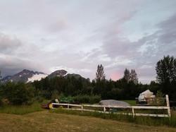 Portage Ranch