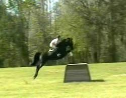 Jump0