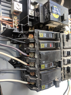 Swapping power sources (3)