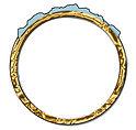 ACA Golden Ring.jpg