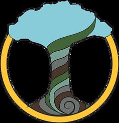 AI Logo 01 color idea 01.png