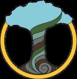 AI Logo 01 color idea 01