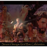 .Struzan Tomingas Collaboration.jpg
