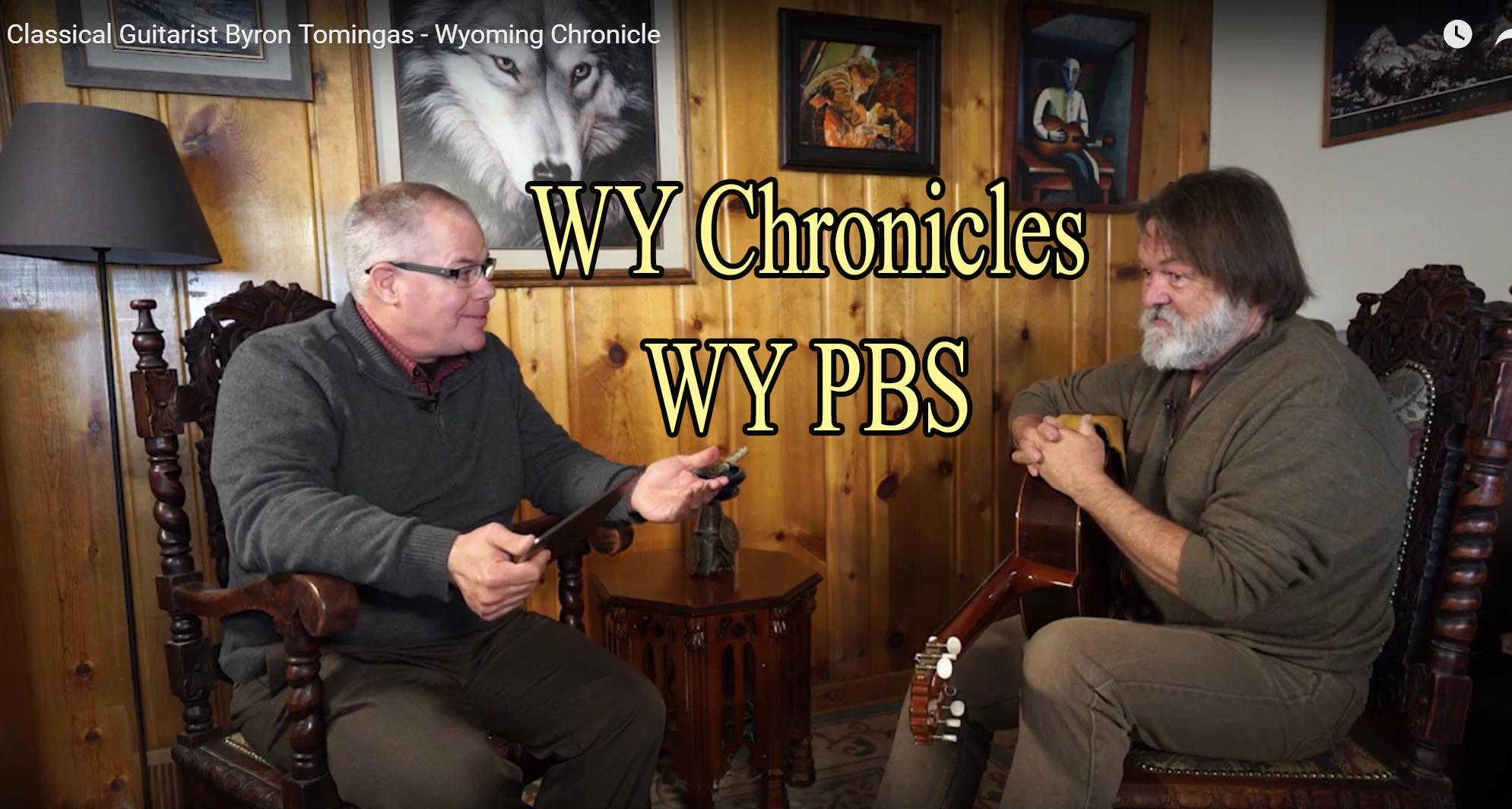 WY PBS Craig B & Byron T.jpg