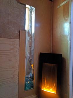 Bath Fireplace (5)