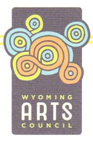 WY Arts Council Award