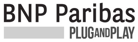 BNPParibasP_P.png