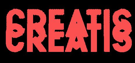 creatis_logo-01 (2) (1).png