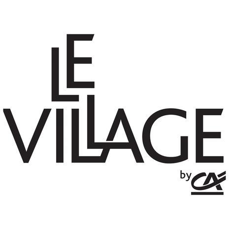 Logo Village 1000x1000.png