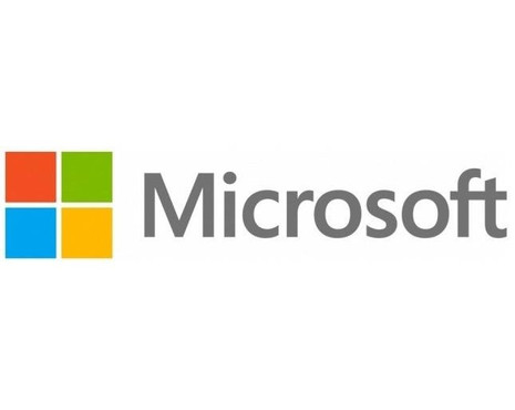 logo microsoft.jpg