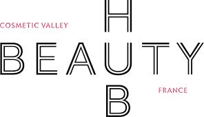 beautyhub.png