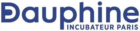 Logo incubateur dauphine.png