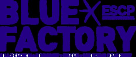 LogoBlue_2019_RVB.png