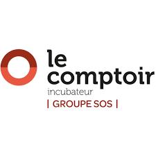 lecomptoir.png
