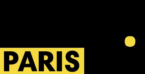 FF_Paris_logo_Master.png