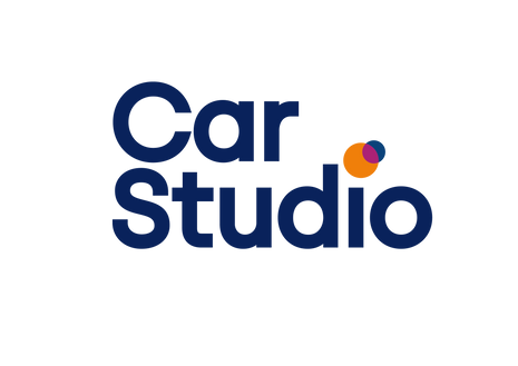 LOGO CAR STUDIO DEF-01 (1).png