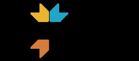 Logo-sparkling-partner.png