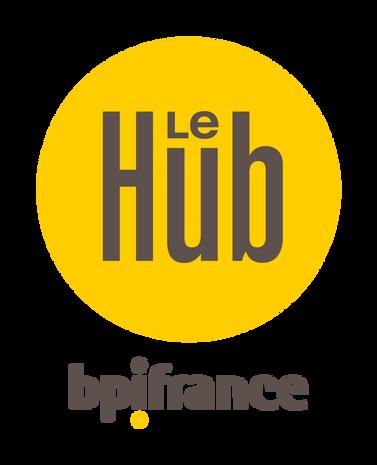 logo-rond-solo-le-hub-bpifrance-yellow-h