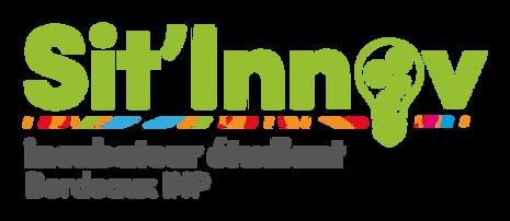 Logo_SitInnov sans fond.png
