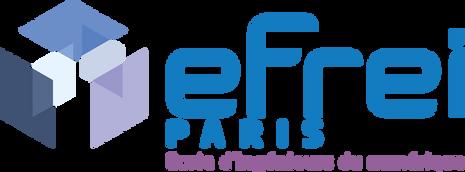 Logo-Efrei-2017-Fr-Web.png