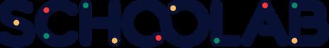 Logo-Schoolab-Bleu (1).png