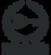 logo-complet-noir-TR.png