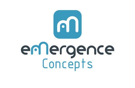 EmergenceConcepts.jpg