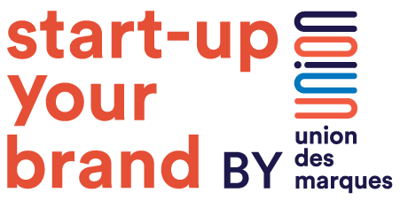 Logo-SUYB-X-UDM (1).png