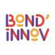 Logo avec Bordures.png