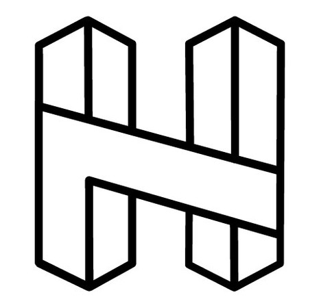 logo_H7_black.jpg