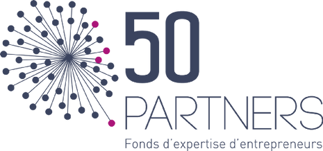 50partners.png