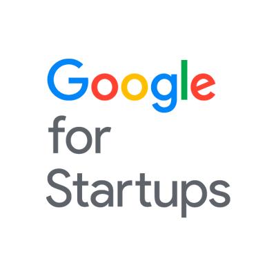 googleforSU.png