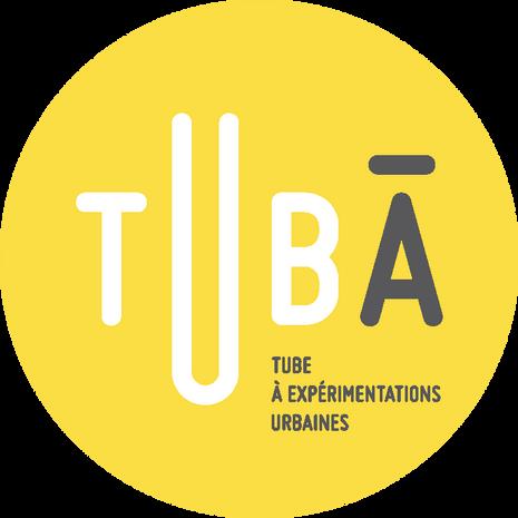 TUBA_logo_pastille_baseline_CMJN.png